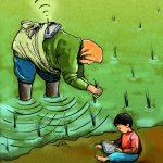 Iran_Mansoure Dehghani (3)