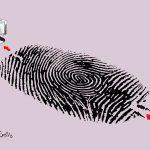 Syria_Raed Khalil (4)
