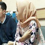 Mahasiswa Undip Teliti Konten Kearifan Lokal