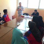 Bekali Mahasiswa dengan Uji Praktik Jurnalistik