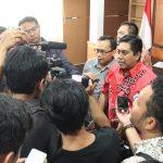 Radio Ilegal Potensi Siarkan Kampanye Pemilu 2019-1